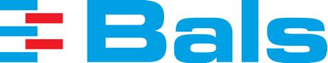 Bals-Logo